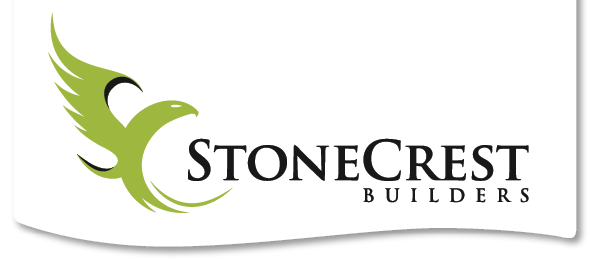 home stonecrest builders